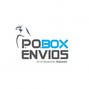 POBOX envios